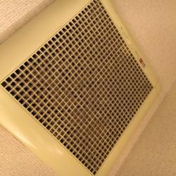 D3C45F1D-53AB-4B62-B466-0022D5F5B5DC