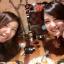IMG_5512